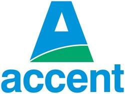 Accent Housing