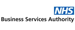 NHS Business Services Authority
