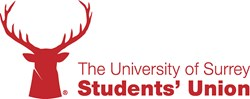 University of Surrey Students' Union