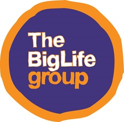 The Big Life group