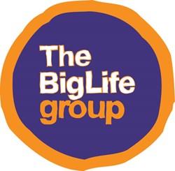 The Big Life group
