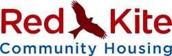 Red Kite Community Housing