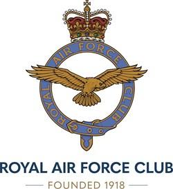 The Royal Air Force Club