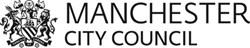 Manchester City Council