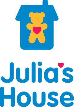 Julia's House Dorset & Wiltshire Children's Hospices