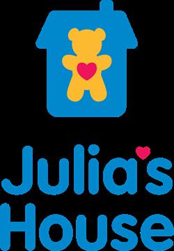 Julia's House Dorset & Wiltshire Children's Hospices