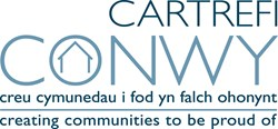 Cartrefi Conwy Group