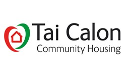Tai Calon Community Housing Ltd