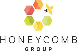 Honeycomb Group