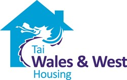 Wales & West Housing Group