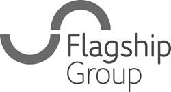 Flagship Housing Group Ltd