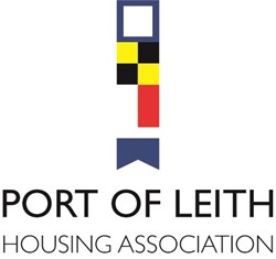 Port of Leith Housing Association