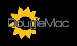 Dougie Mac