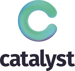 Catalyst Housing Limited