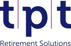 TPT Retirement Solutions