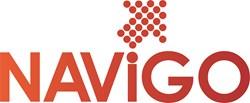 NAViGO Health & Social Care CIC