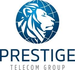 Prestige Telecom Group