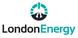 LondonEnergy Ltd