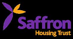 Saffron Housing Trust