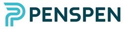 The Penspen Group
