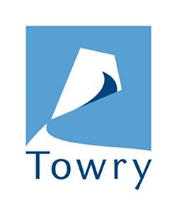 Towry