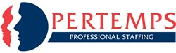 Pertemps Professional Staffing Network Limited