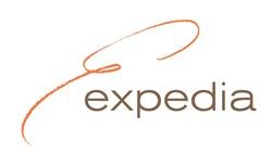 Expedia.com Ltd