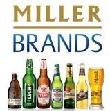 Miller Brands (UK) Ltd