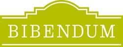 Bibendum Wine Ltd