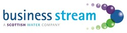 Business Stream