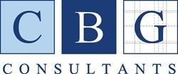 CBG Consultants Ltd