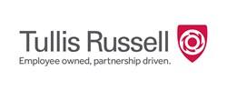 Tullis Russell