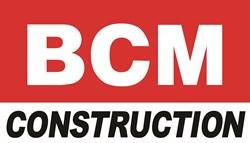 BCM Construction Ltd
