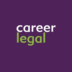 Career Legal Limited