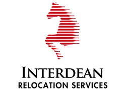 Interdean Relocation Services