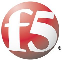 F5 Networks Ltd