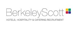 Berkeley Scott Ltd