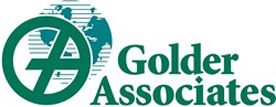 Golder Associates (UK) Ltd