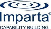 Imparta