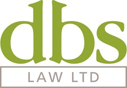 DBS Law Ltd