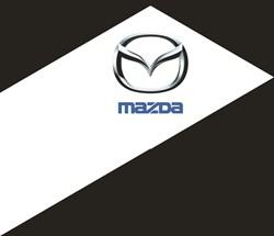 Mazda Motors UK