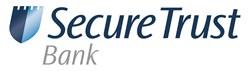 Secure Trust Bank plc
