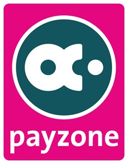 Payzone UK Ltd