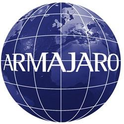 Armajaro Trading Ltd
