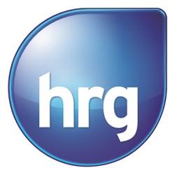 HRG UK Limited