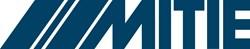 MITIE Client Services