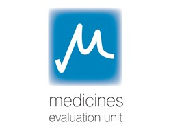 Medicines Evaluation Unit