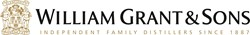 William Grant & Sons Limited