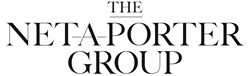 The Net-a-Porter Group Ltd