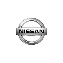 Nissan Motor (GB) Ltd